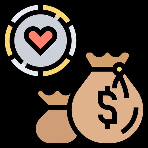anında para çekilen poker siteleri